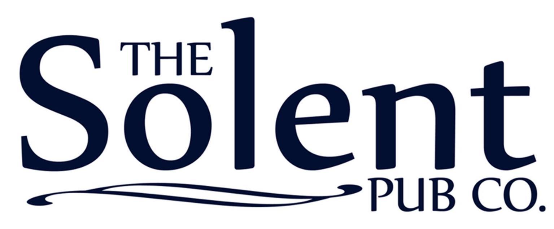 Solent pub company LTD